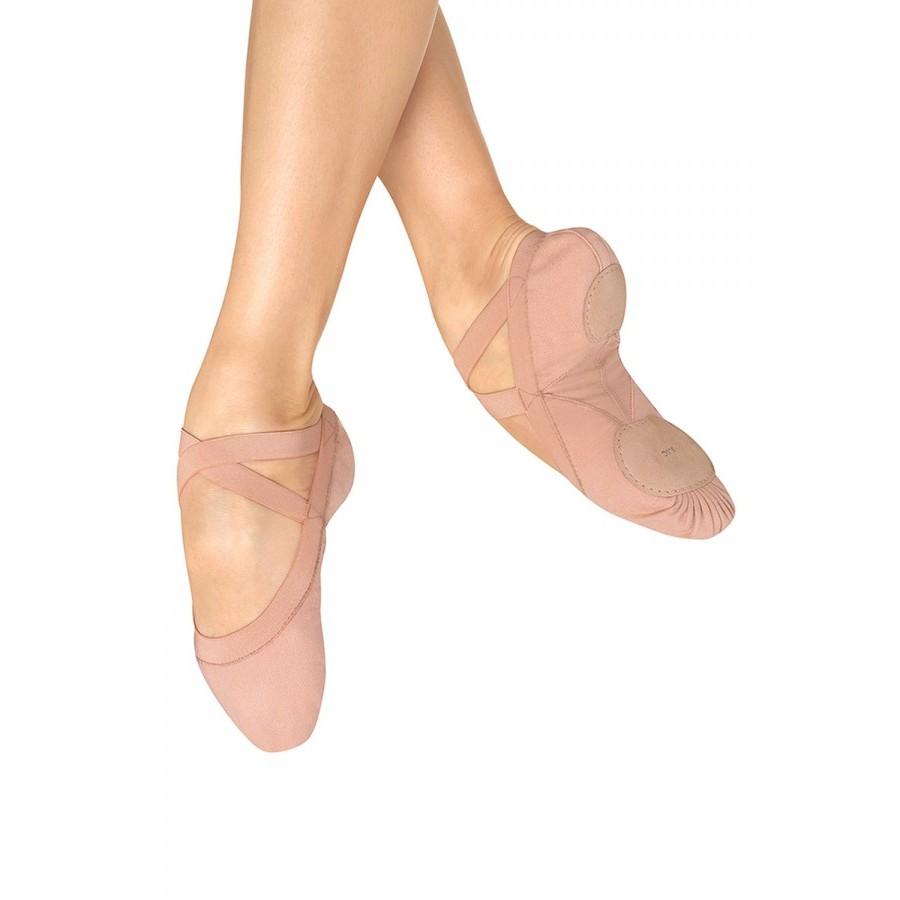 21f069ac Baletki Bloch w sklepie internetowym www.etiuda-online.pl - Sklep ...