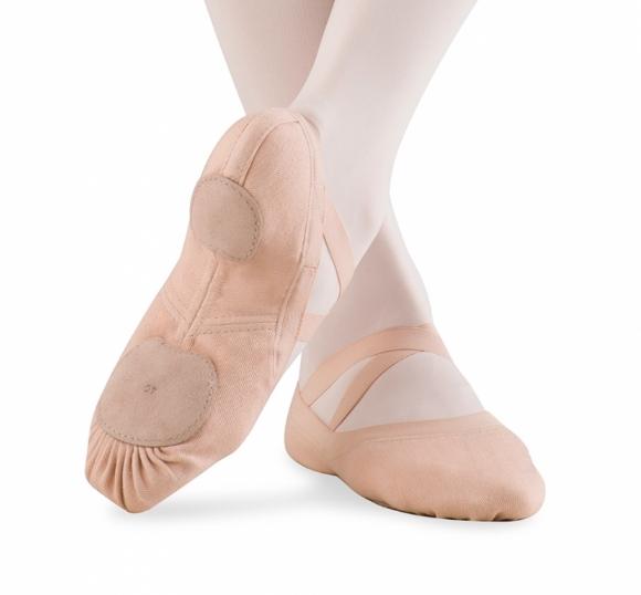 e88cdcf2 Baletki Bloch Synchrony S0625L - Sklep Taneczny Etiuda - obuwie ...