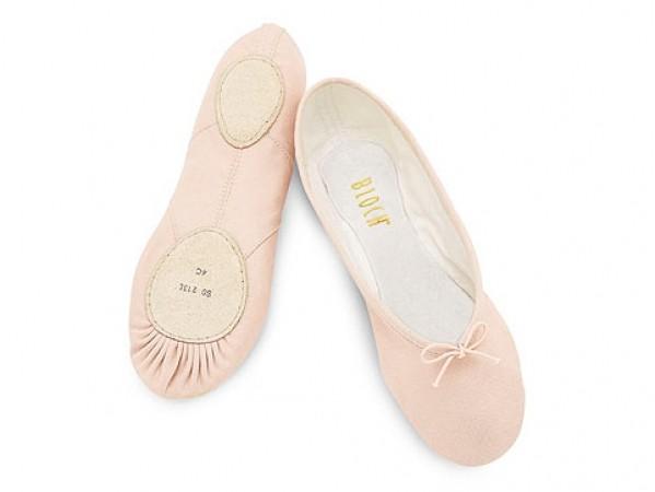 5f55d3c6 Baletki Bloch Prolite II S0213L - Sklep Taneczny Etiuda - obuwie ...