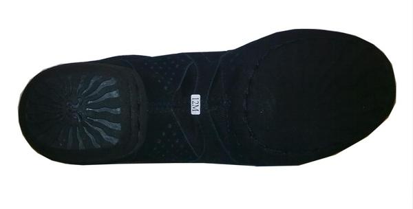 Sansha model DYNAMO S930 obuwie do